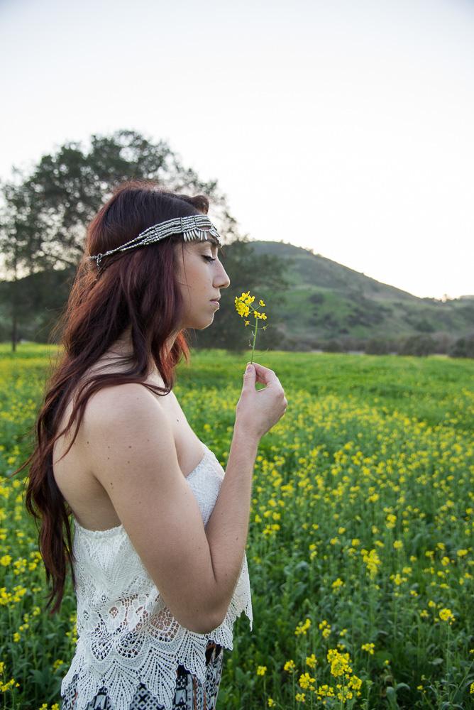 Jessica-8.jpg