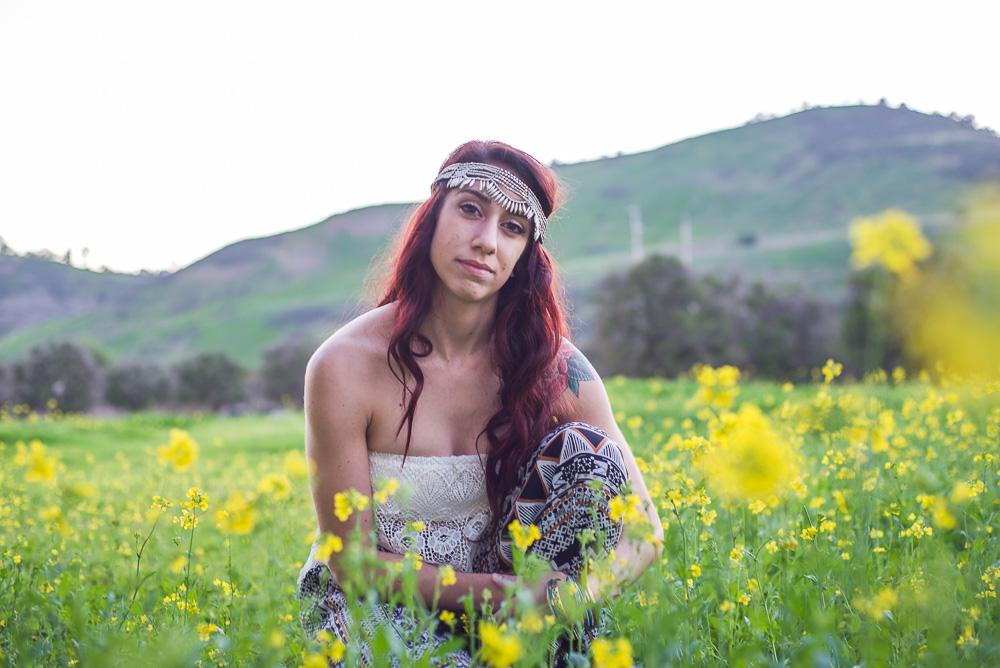 Jessica-13.jpg