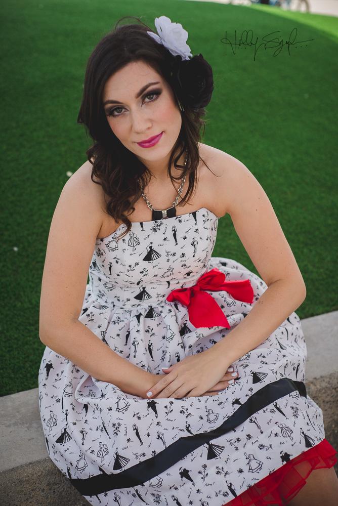 Priscilla Dawn-32.jpg