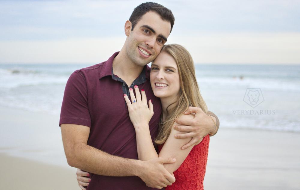 Proposal - Nick & Diane 06.jpg