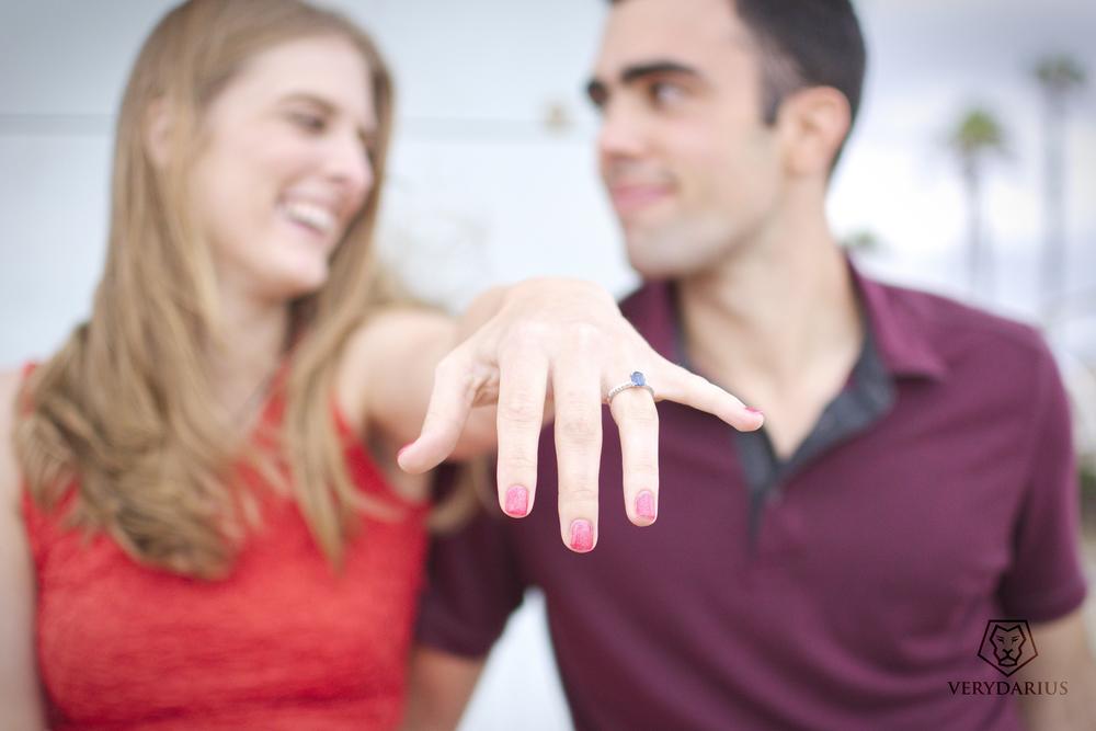 Proposal - Nick & Diane 01.jpg