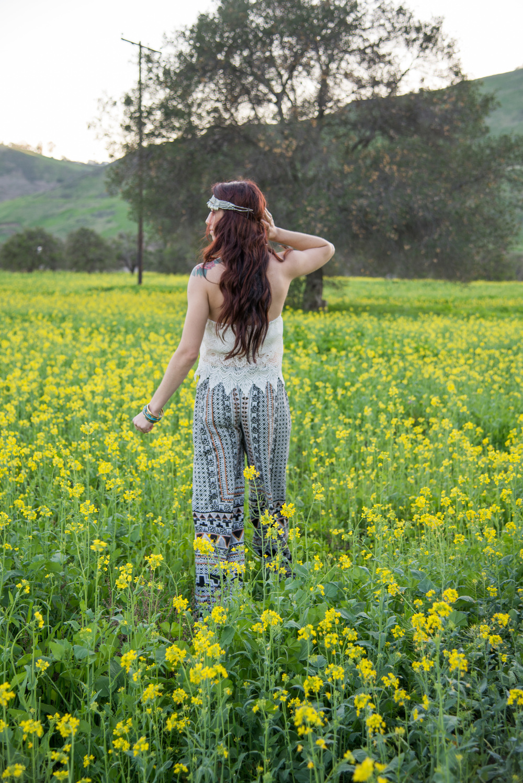 Jessica-16.jpg
