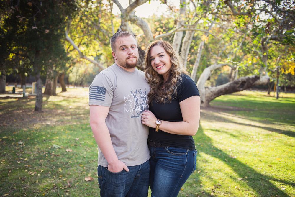 Jordan & Ashley-5.jpg