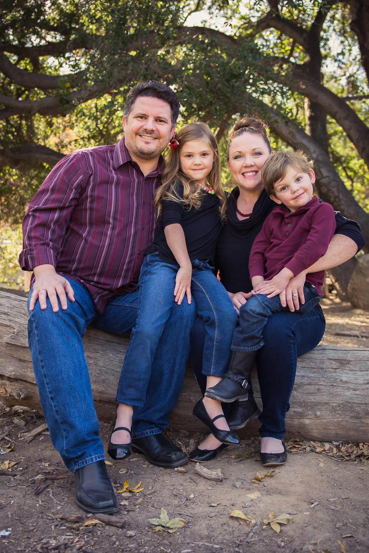 Kraft Family-14.jpg