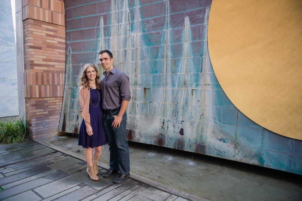 Nick & Diane-2.jpg