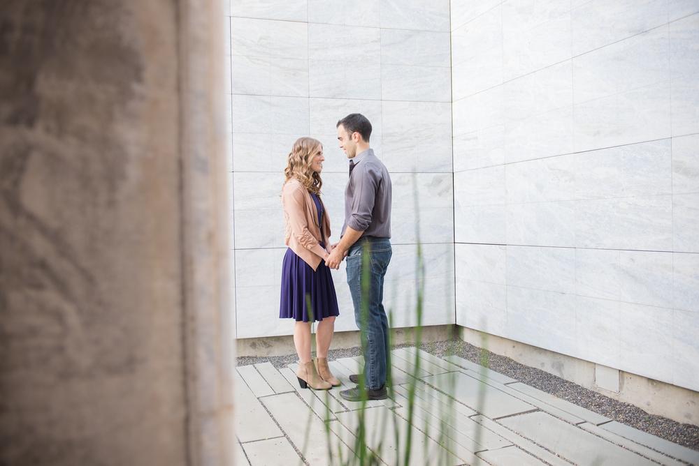 Nick & Diane-13.jpg
