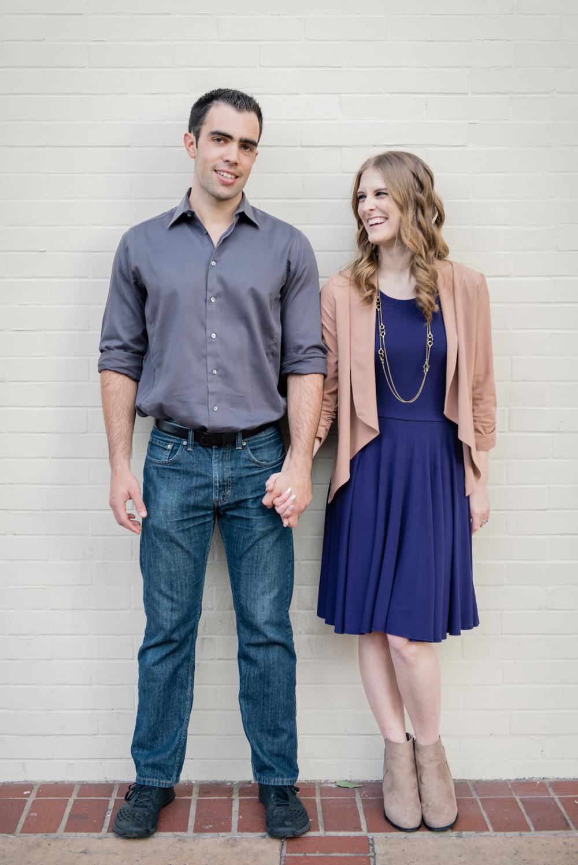 Nick & Diane-112.jpg