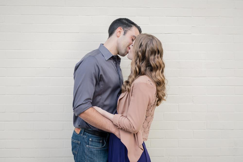 Nick & Diane-116.jpg