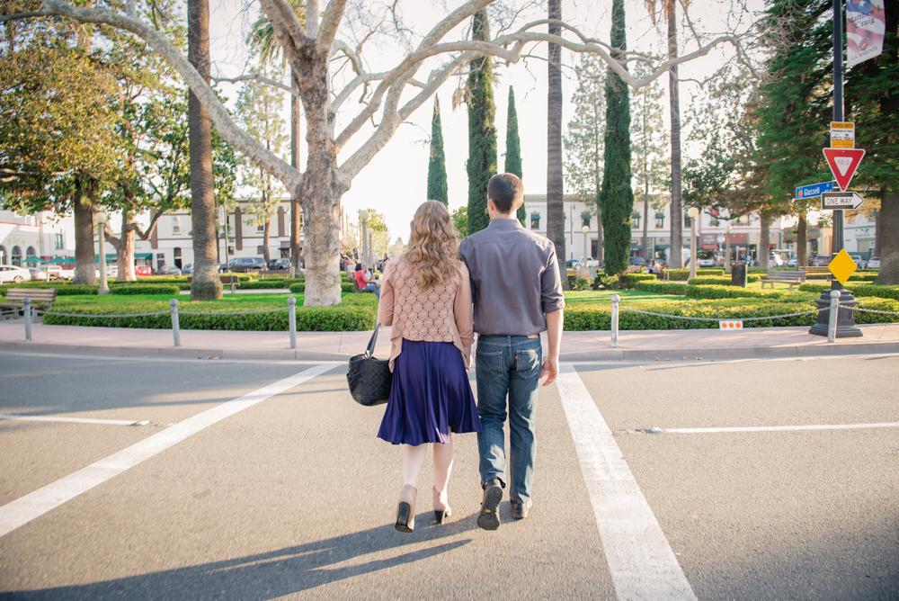 Nick & Diane-118.jpg