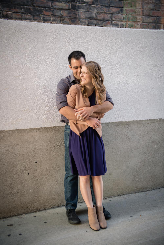 Nick & Diane-136.jpg