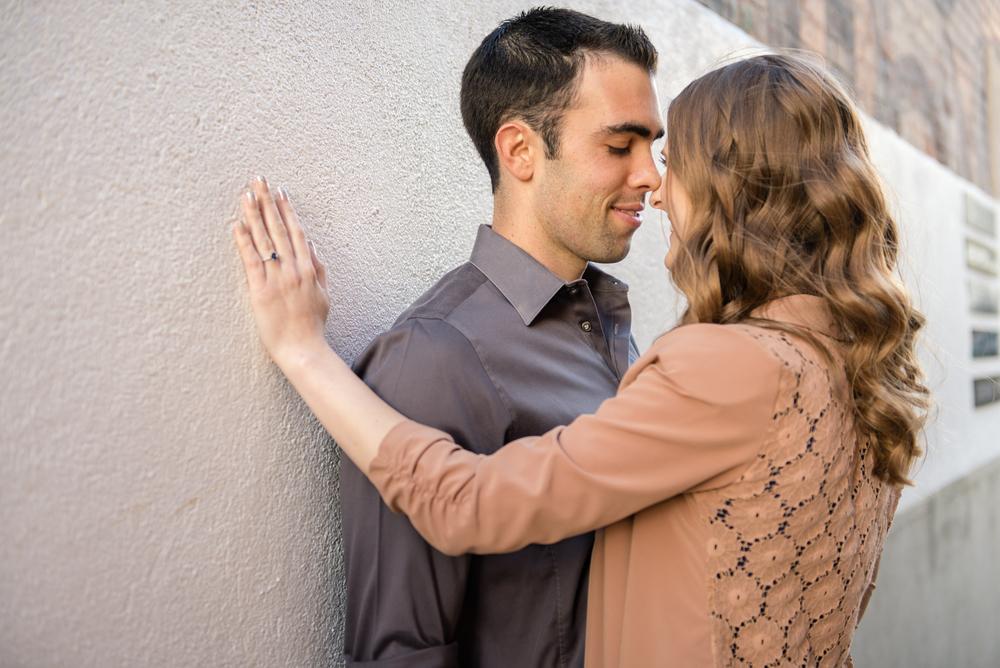 Nick & Diane-140.jpg