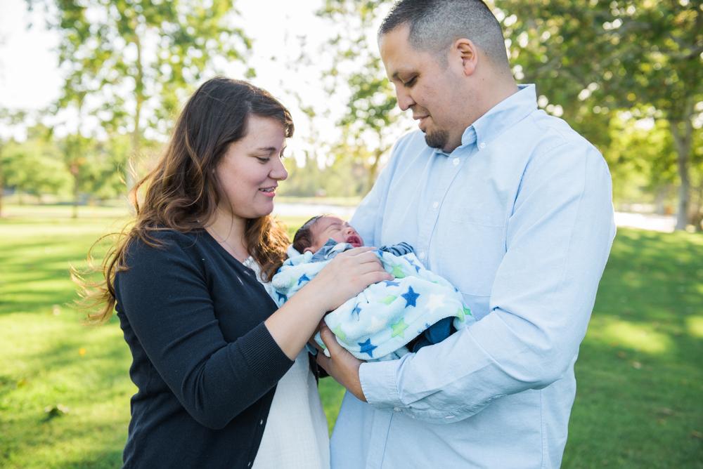 Baby Dennick-4.jpg