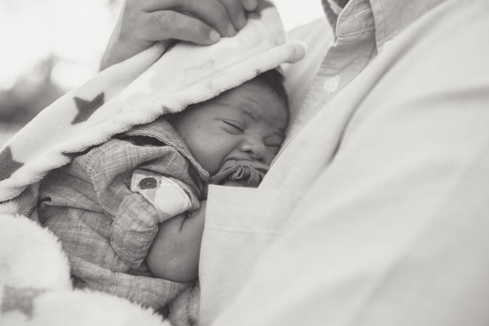 Baby Dennick-10.jpg