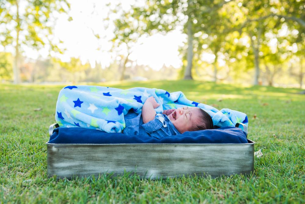 Baby Dennick-18.jpg