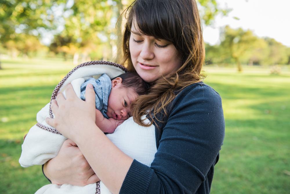 Baby Dennick-28.jpg