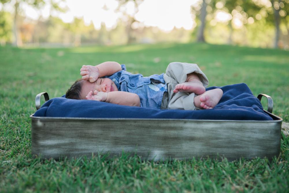Baby Dennick-54.jpg