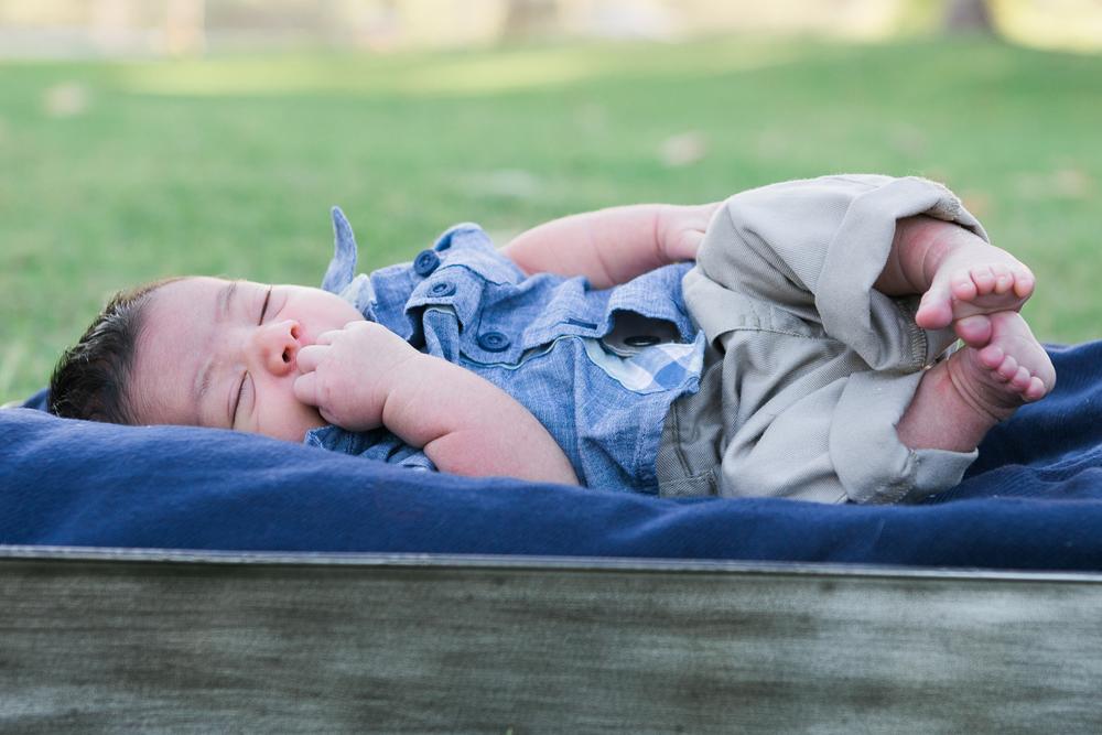Baby Dennick-61.jpg