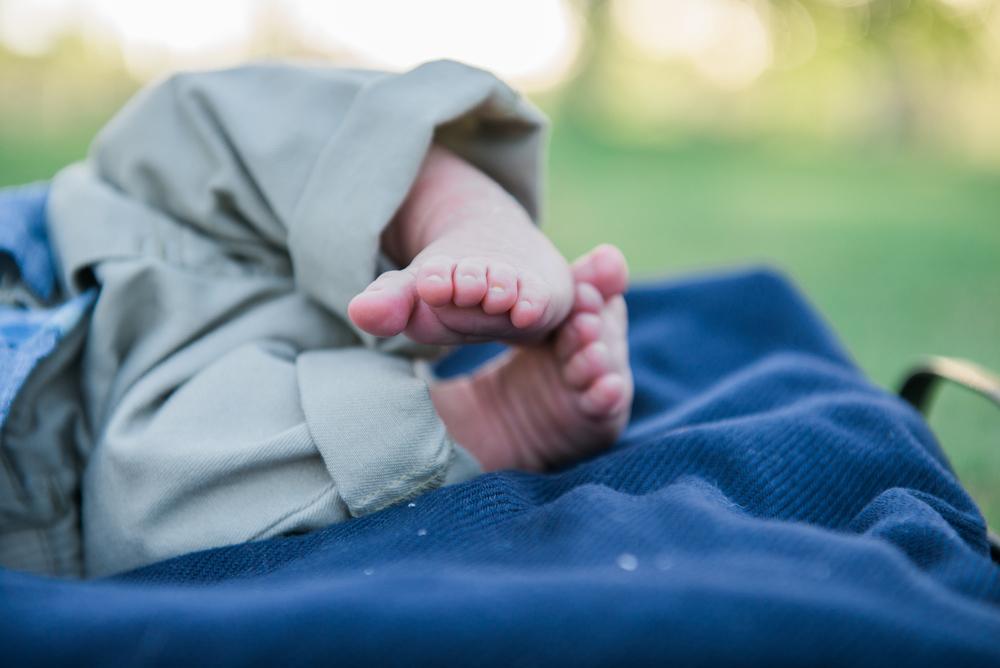 Baby Dennick-71.jpg