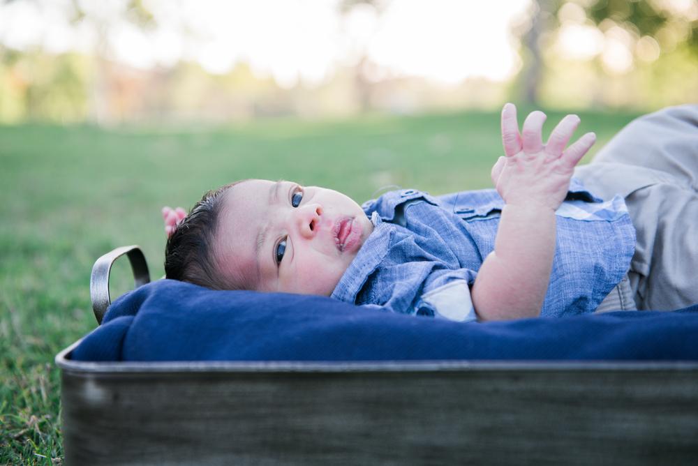 Baby Dennick-77.jpg