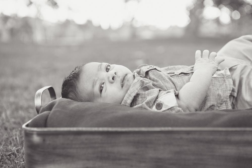 Baby Dennick-78.jpg