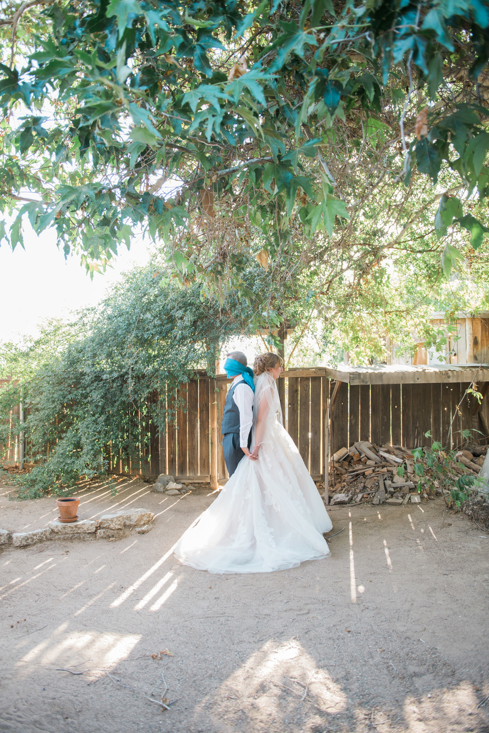 Peacock Wedding 7-8-16-225.jpg
