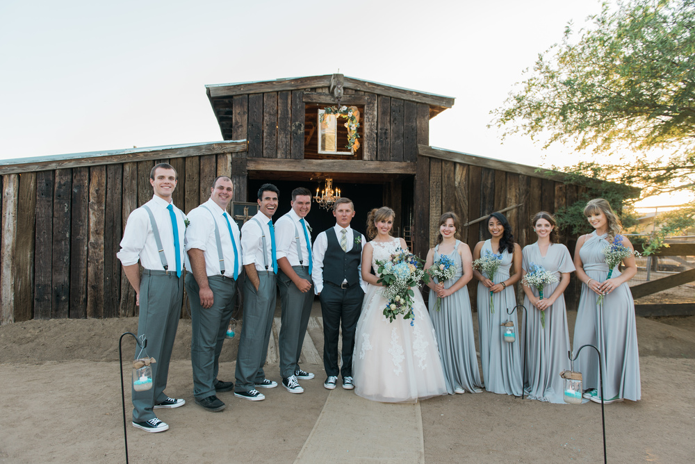 Peacock Wedding 7-8-16-503.jpg