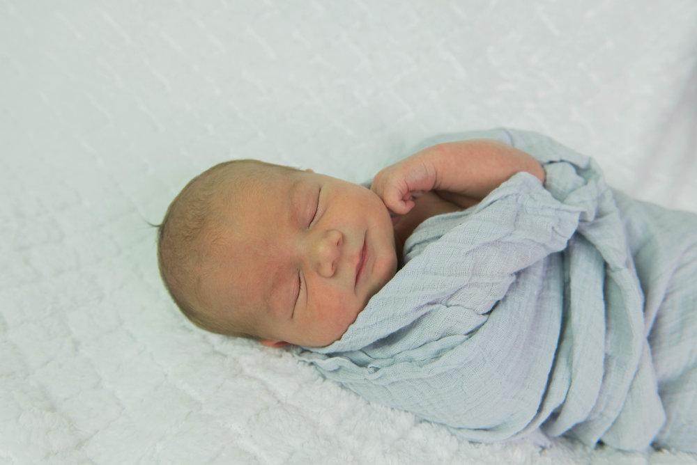 Baby Aagaard 9-8-16-232.jpg