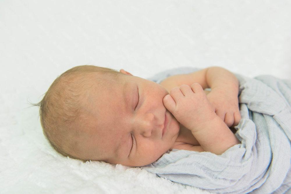Baby Aagaard-5.jpg