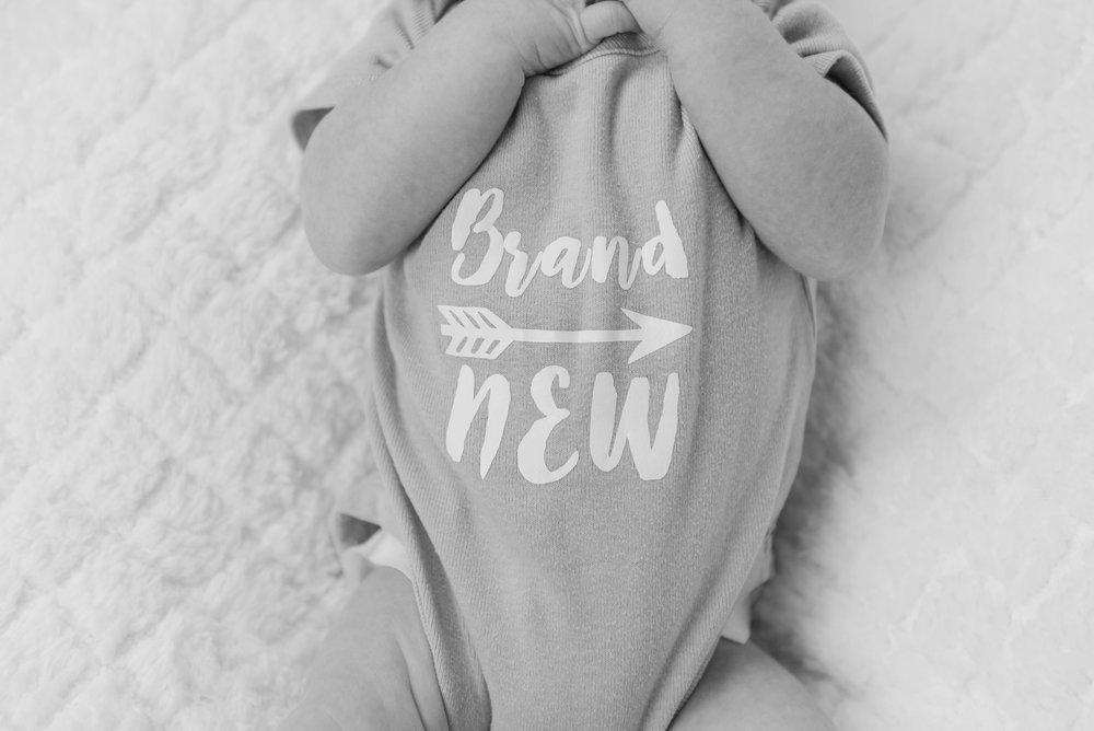 Baby Aagaard-94.jpg