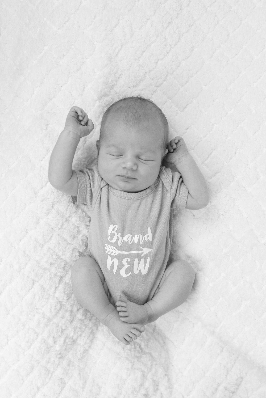 Baby Aagaard-128.jpg