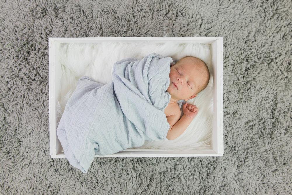 Baby Aagaard-169.jpg