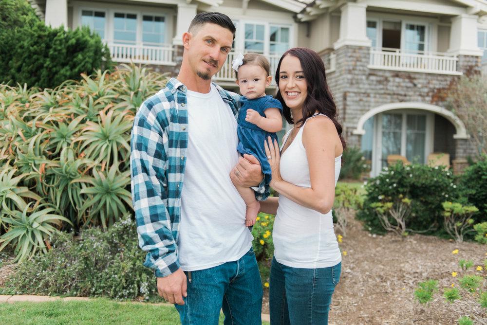 Marak Family Preview-1.jpg