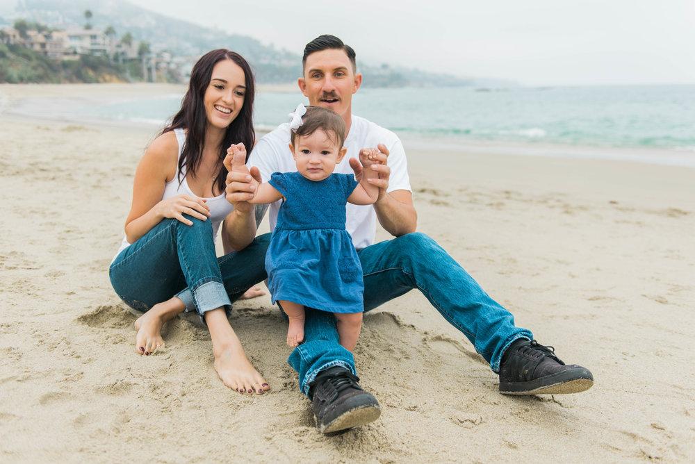 Marak Family Preview-2.jpg
