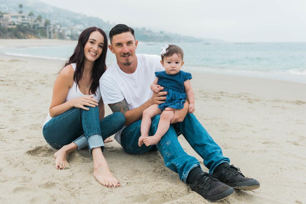 Marak Family Preview-4-2.jpg