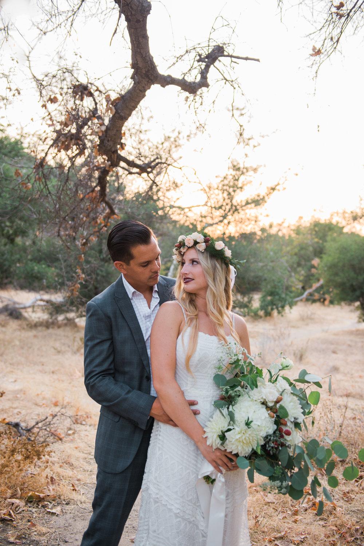 Hannah & Nate-105.jpg