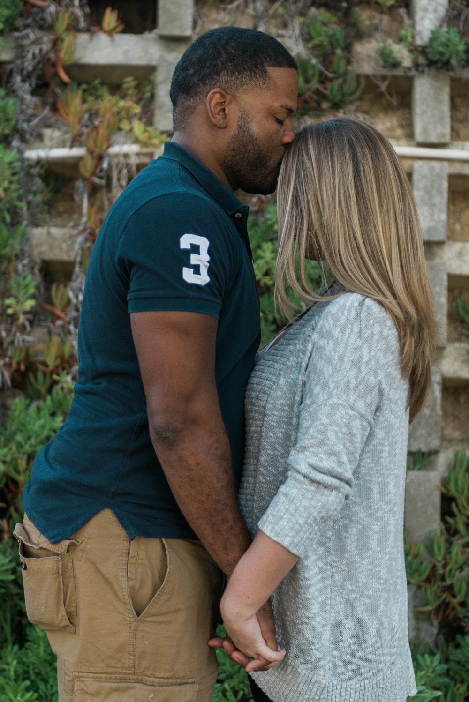 Malcom & Sam Engagement-38.jpg