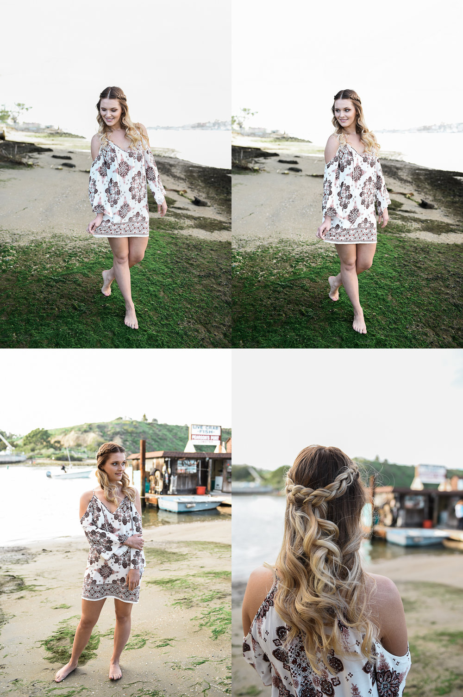 Brianne Blog8.jpg