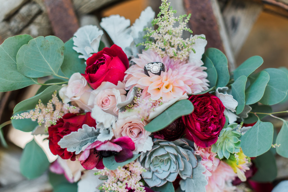 Whiteway Wedding-35.jpg