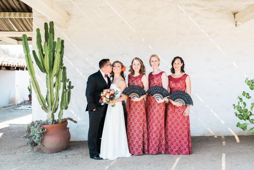 Galindo Wedding-Bridalparty-portraits-55 (1).jpg