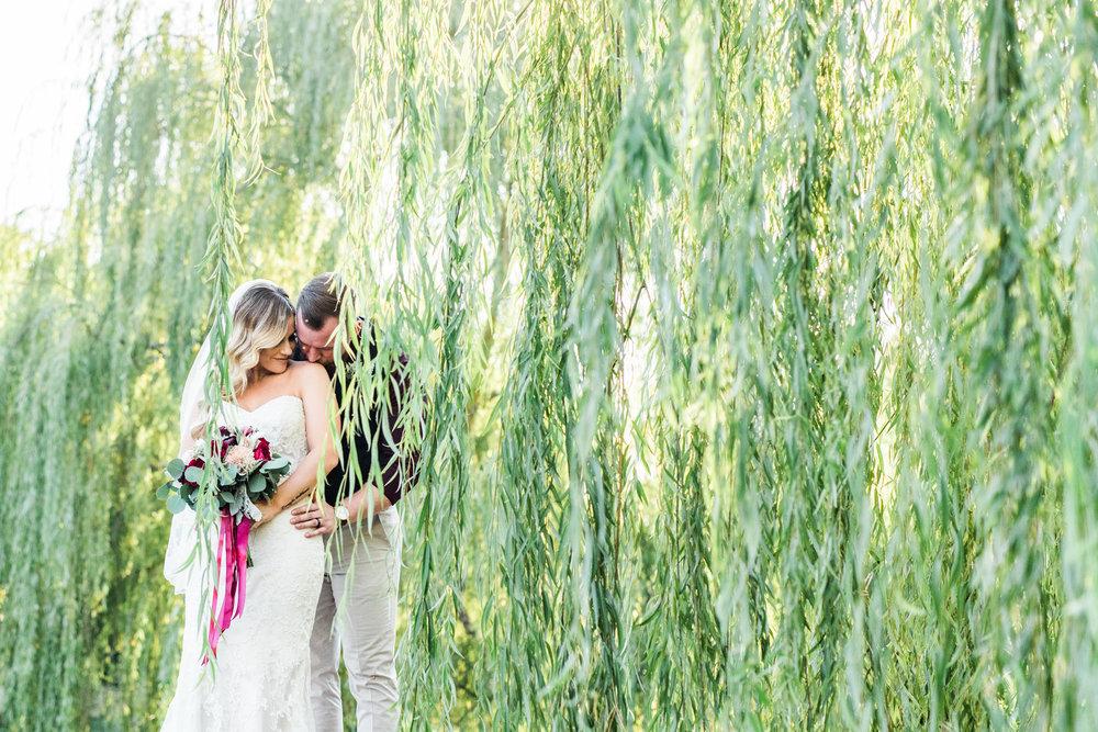 Whiteway Wedding-841.jpg