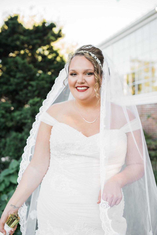 Farber Wedding Sneak Peak-10.jpg