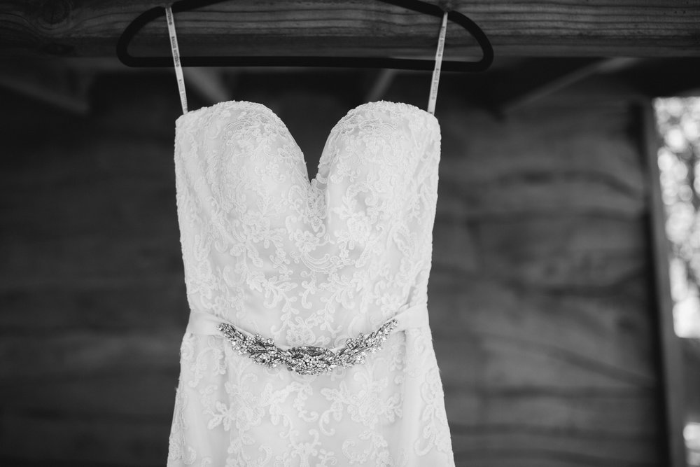 Whiteway Wedding-75.jpg