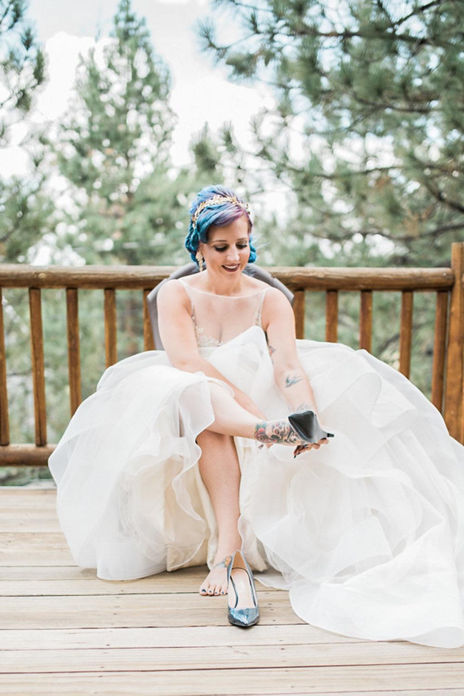 Hall Wedding-156-2.jpg