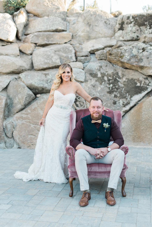 Whiteway Wedding-1071.jpg