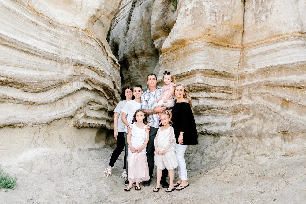 Mcguire Family 3.14.18-3.jpg