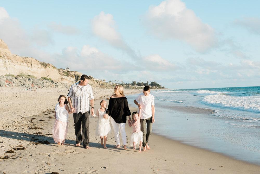 Mcguire Family 3.14.18-21.jpg