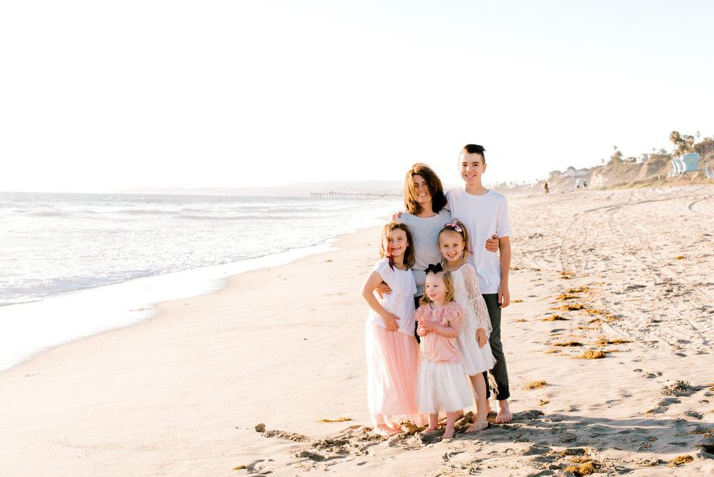 Mcguire Family 3.14.18-27.jpg