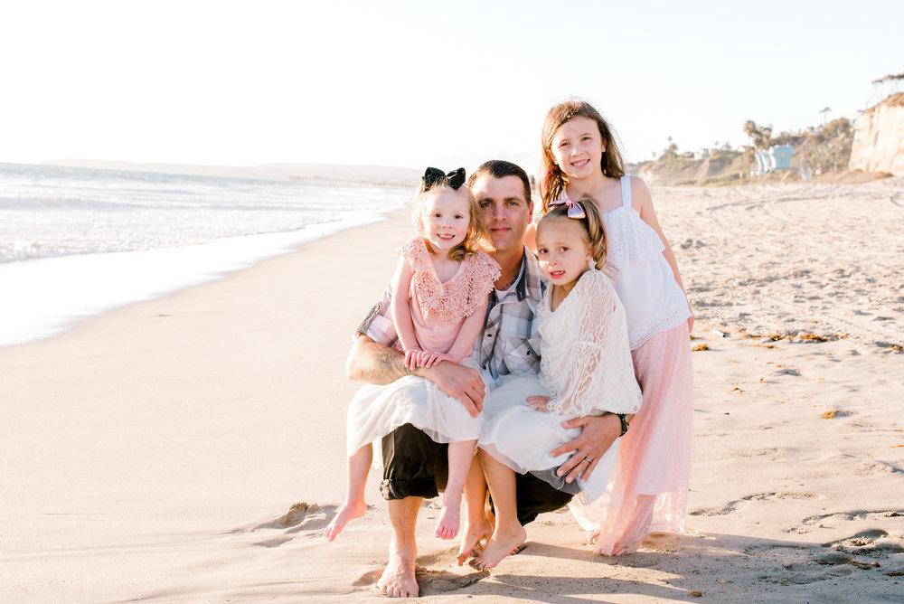 Mcguire Family 3.14.18-29.jpg