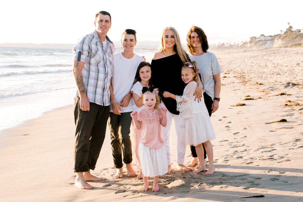 Mcguire Family 3.14.18-35.jpg