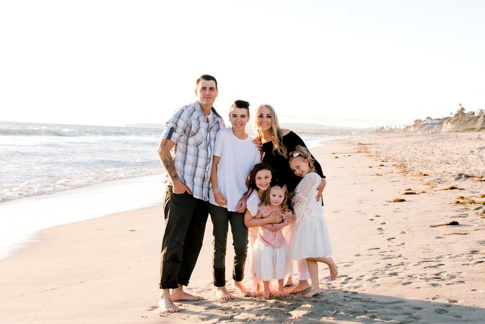 Mcguire Family 3.14.18-36.jpg